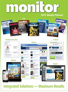 MON-MediaPlanner-cover-2