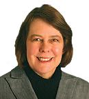 Lesley Anne Hawes