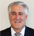 Michael A. PetruskiSVP, Heavy Mobile Equipment & Metals, Great American Group