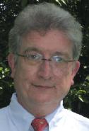 Klaus Knuth