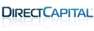 Direct Capital Logo