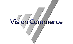 Vision Commerce
