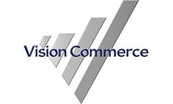 Vision Commerce