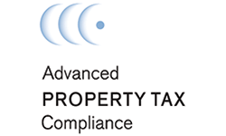 APTC-logo-250x150