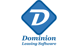 Dominion Leasing