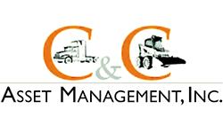 prof_c&c-asset-mgmt.250x150