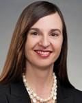 Jennifer L. Howard