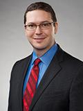 Kenneth P. Weinberg
