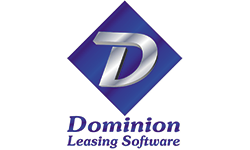 dominion-leasing-software