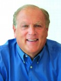 Jerry Parrotto
