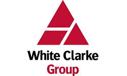white-clarke