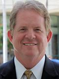 Brian Holland