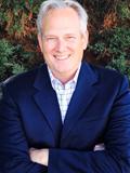 Vernon Tirey