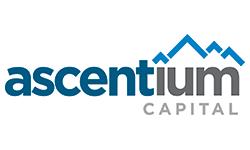 Ascentium Capital