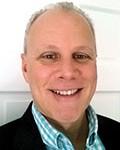 Rick Bueti