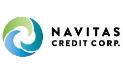 Navitas Credit Corp