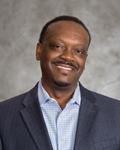Dr. Reginald Peterson