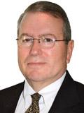 Bill Bosco