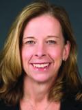 Nancy A. Geary