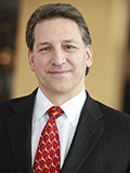 Anthony Casciano