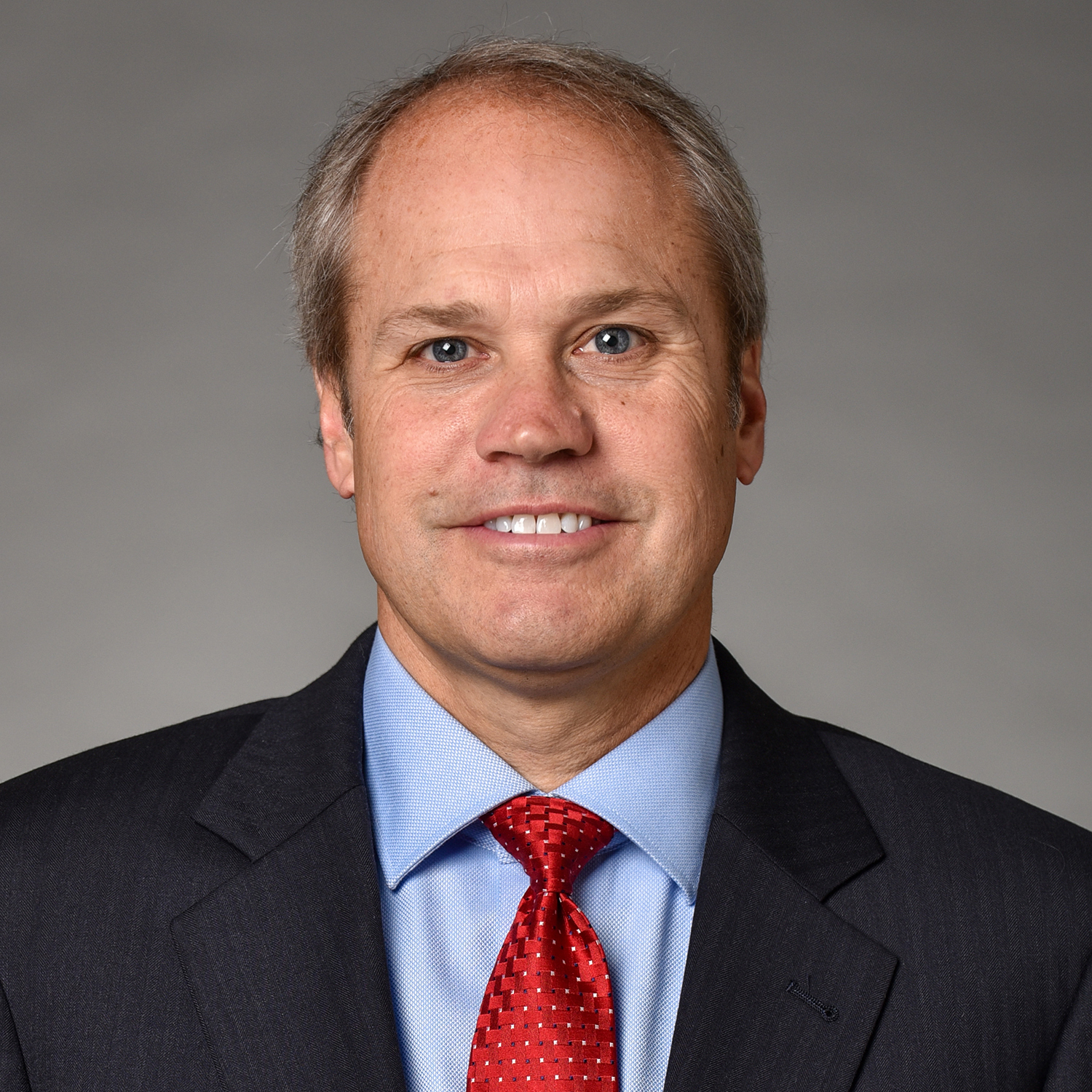 Baker Donelson Adds Former General Counsel Of Ge S Capital