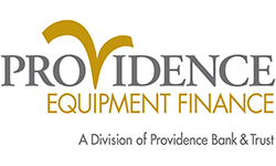Providence Equipment Finance