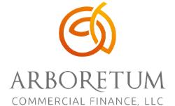 Arboretum Commercial Finance