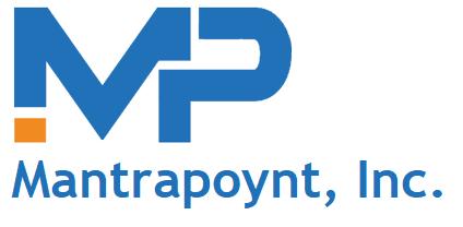 Mantrapoynt, Inc.