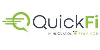 QuickFi