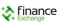Finance Exchange
