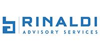 Rinaldi Advisory Services
