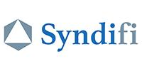 Syndifi