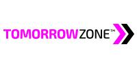 TomorrowZone