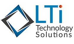 LTi Technology