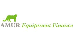 Amur Equipment Finance