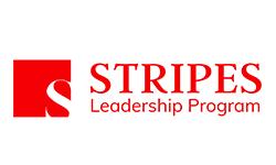 Stripes Leadership
